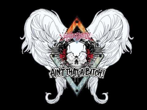 Aerosmith - I