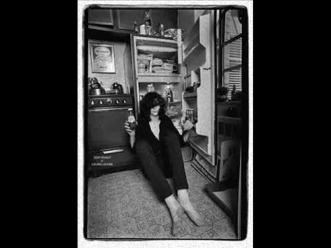 Joey Ramone - Searching For Something