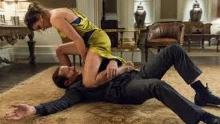 Action Movies 2015 - Adventure Movies - Thriller Movies English Hollywood HD