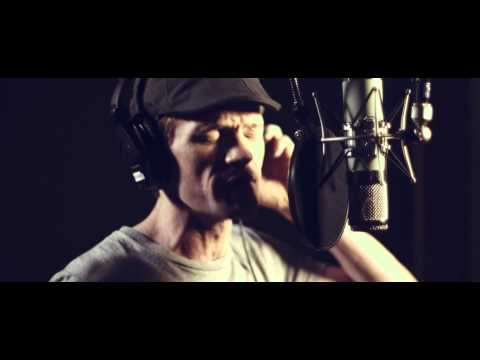 Hedwig & The Angry Inch | Song Clip: Neil Patrick Harris and Cast Record 'Origin of Love'