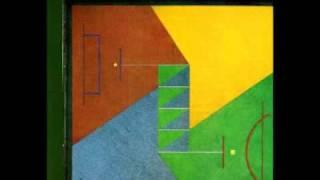 Nick Mason - I Was Wrong