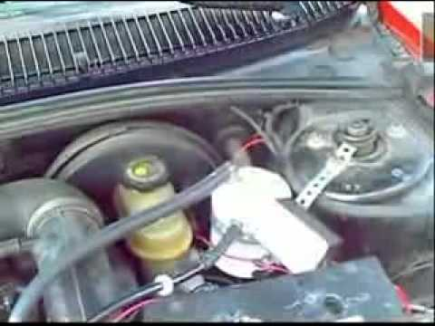 Hydrogen Water Cars - Modify Your Car to Save Gas Using Water