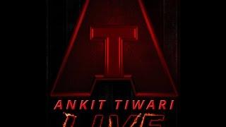 Ankit Tiwari | World Tour | Houston Tx | Generation Next | Live |