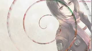 1-Hour Anime Epic Music Mix - Best of Anime Soundtracks - Most Powerful & Emotional Vol. 2