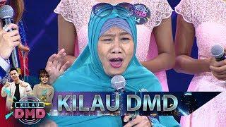 Download Lagu Gaul Abis, Ada Nenek Nenek Punya Suami Beda 20 Tahun & Si Nenek Juga Fans Ayu Ting Ting - Kilau DMD Gratis STAFABAND