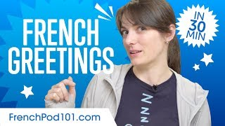 Categories video french greetings m4hsunfo