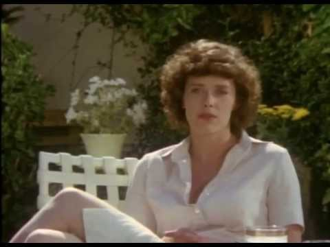 Sylvia Kristel - Private.lessons video