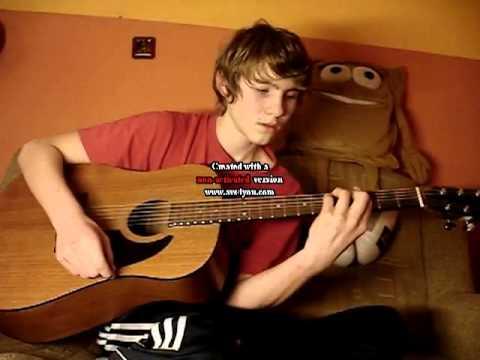 Nauka Gry Na Gitarze Pieski Małe Dwa