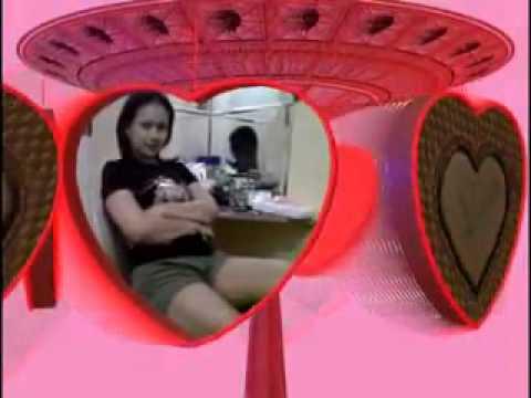 Demi Cinta Inka Cristie Feat Amy Search video