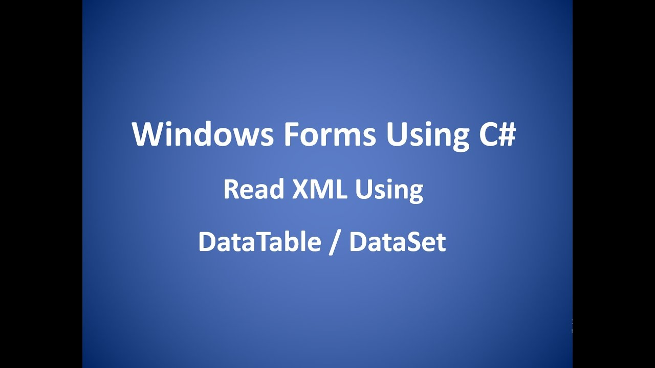 how to download xml package in r