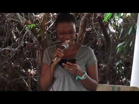 Love, Romance N'ebigeenderako Poetry