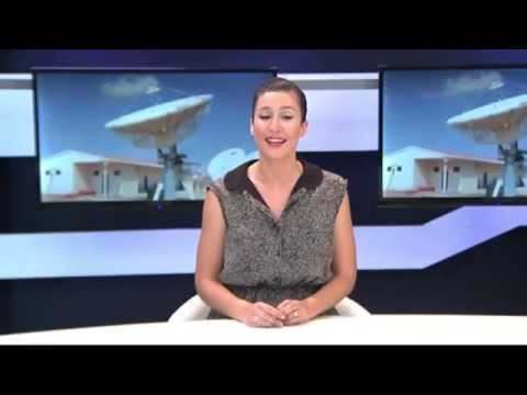 Angola Web News 25/06/2015