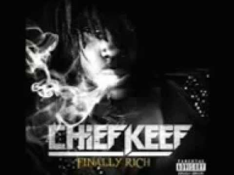 Chief Keef - Got Them Bands video