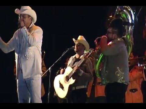 Julion Alvarez Feria Chiapas (Tuxtla Gutíerrez)