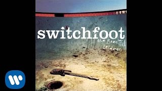 Watch Switchfoot Gone video