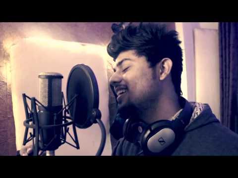 download lagu Ae Dil Hai Mushkil I Cover By Tarun Agrawal gratis