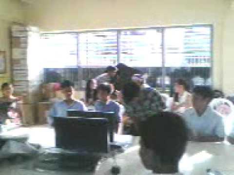 KARAGATAN(2011-2012)II-1