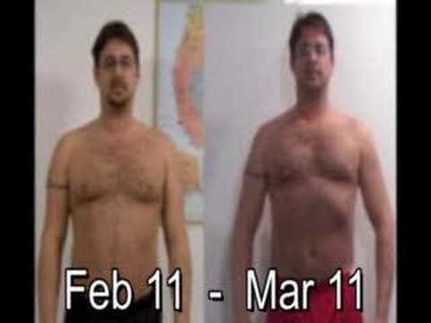 taking t3 weight loss