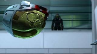 Red vs. Blue Season 9 Trailer