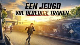 Dutch movie 2019 'Een jeugd vol bloedige tranen' Getuigenissen van christenen   Gratis hele film