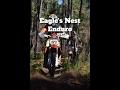 Eagles Nest Enduro
