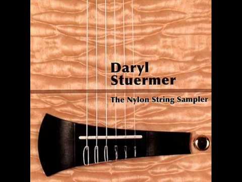 Daryl Stuermer - Copenhagen