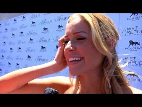 Wet Republic: Kristin Cavallari Hosts (2010) HD 720p