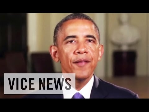 VICE News Daily: Beyond The Headlines - June, 18 2014
