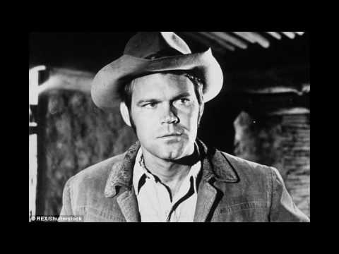 Glen Campbell - Just Another Piece Of Paper
