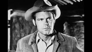 Watch Glen Campbell Just Another Piece Of Paper video