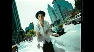 Cobro Revertido Entel - 2000