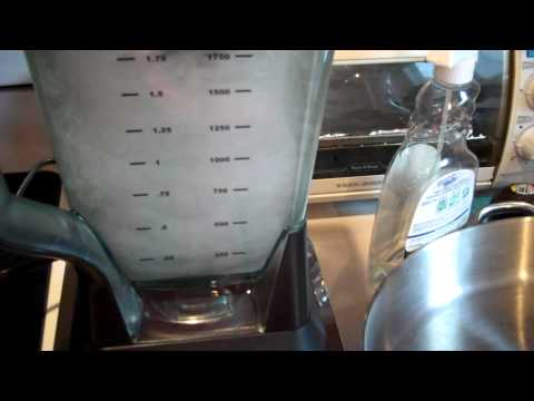 Ninja KitchenSystem 1200 Blender/Mixer/Processor