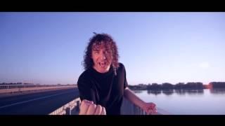 Rajko HORIZONT / Hej Gorim , hej jer te volim ( Official Video HD 2016)