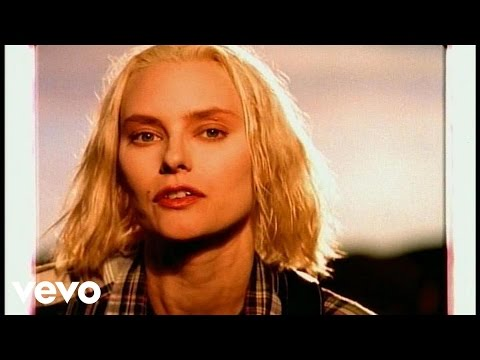 Aimee Mann - Thats Just What You Are