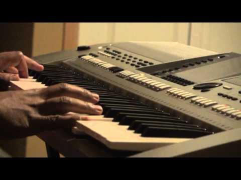 Instrumental Tigrigna Mezmur 03 06 2013 video