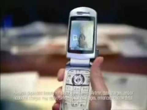 Motorola E815 (2)