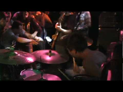 touche amore to the beat. Touche Amore - Honest Sleep