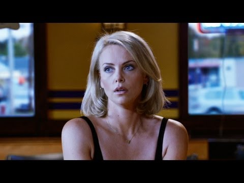 Charlize Theron - YOUNG ADULT Trailer 2011 Official [HD]