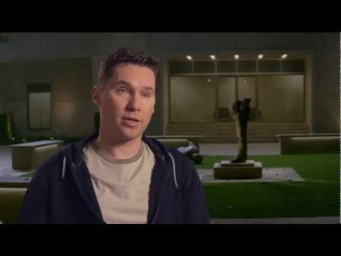Bryan Singer 'X-Men: First Class' Interview