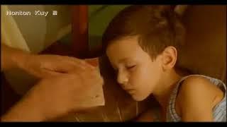 Film Turki  Babam Ve Olum  Ayahku dan Anakku Subti