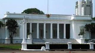 Download lagu Iwan Fals-siang Sebrang Istana0by Ian Tewas Sebelum Wafat gratis