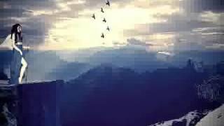 Watch Dj Encore Stay video
