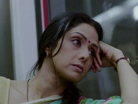 Gustakh Dil (Full Song) - English Vinglish