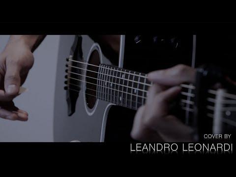 Cover Lagu