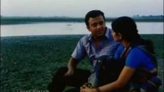 bangla movie song: chondro grohon