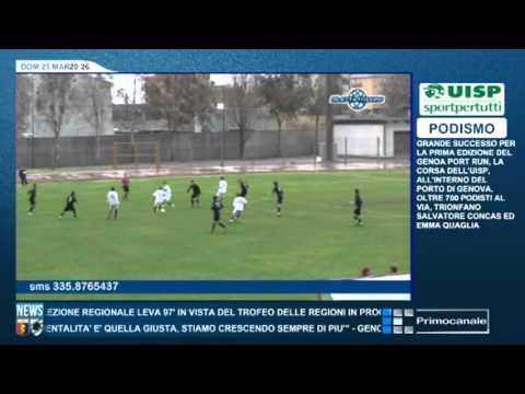 DIL26 25032012 VADO FC-RIVASAMBA 1-0