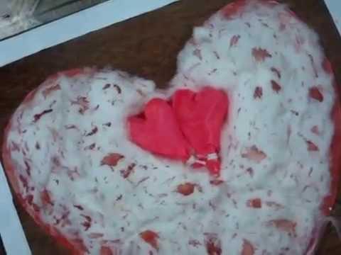 best human heart working model.MPG