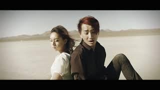 Entry 04 - The Sounders: Koj Tsis Xaiv Kuv MV