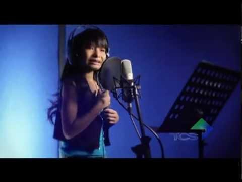Gema Barahona - Gracias Por La Música (Vídeo Oficial)