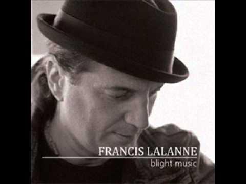 Francis Lalanne - On Se Retrouvera